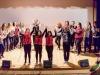 Le Verdi Note Antoniano Teatro Comunale Sestino84