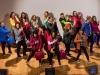Le Verdi Note Antoniano Teatro Comunale Sestino9