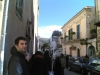 Le Verdi Note in Sicilia, 2005