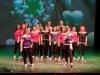Le Verdi Note dell'Antoniano in concerto a Soverato