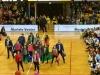"""Le """"Verdi Note"""" dell'Antoniano al XXI Trofeo Mariele Ventre"""