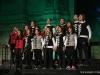 Le Verdi Note dell'Antoniano di Bologna
