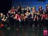 Le Verdi Note dell'Antoniano in concerto in Croazia