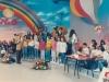 1991_Birimbao_Cino_Tortorella