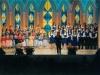 1995_40°_anniversario_Antoniano