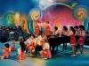1995_Festa dei Nonni_Sabrina_Simoni