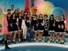 1995_Festa della Mamma Verdi Note Mariele Ventre Sabrina Simoni Liliana Caroli