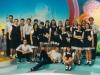 1995_Festa_della_Mamma_verdi_note