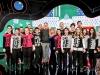 2016_Lo Zechino di Natale_Fabiola Ricci e Stefano Nanni con le Verdi Note