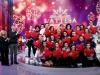 2018_Last Christmas_L'attesa_Rai1