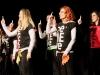 Spettacolo musicale a Verona per il coro Le Verdi Note dell'Antoniano