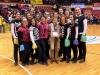 Le Verdi Note dell'Antoniano al XXII Trofeo Mariele Ventre 2018