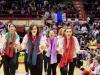 Le Verdi Note al XXIII Trofeo Mariele Ventre, 2019