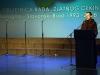 """26.05.2018. Slavonski Brod, Svecani koncert talijanskog zbora Picolo coro """"Zecchino d' oro"""" u povodu 25. obljetnice osnutka centra """"Zlatni cekin""""Photo: Ivica Galovic/PIXSELL"""