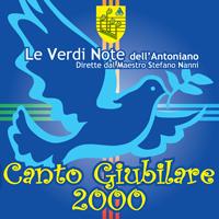 Canto Giubilare 2000