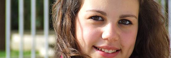 Arianna Gaetano