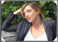 Laura Chelli