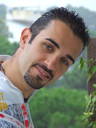 Emanuel Romano