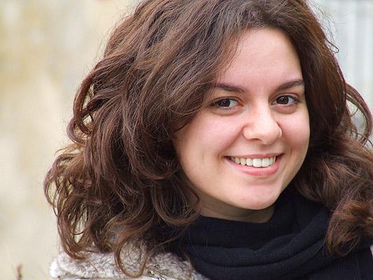 Laura Armeli