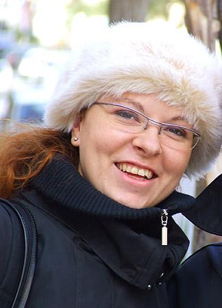 Manuela Pacelli
