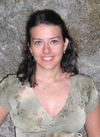 Sara Casali
