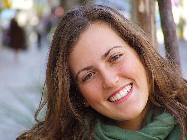 Serena Sgarzi