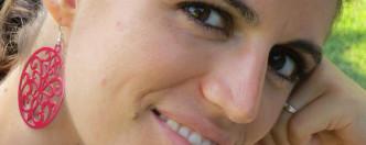 Speciale coristi: Lucia! - lucia-mele4-332x132