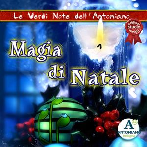 Magia di Natale