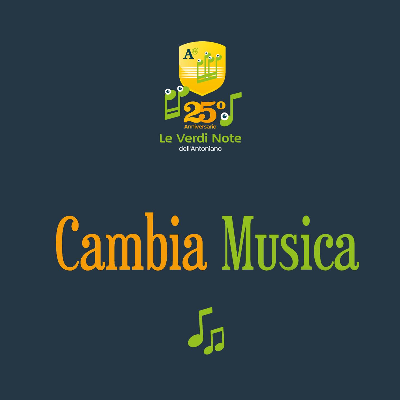 Cambia-Musica-iTunes