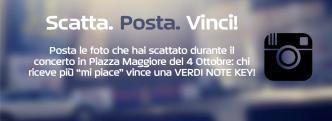 Scatta. Posta. Vinci!
