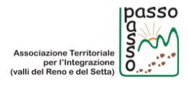 Associazione Passo Passo
