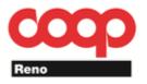 Coop Reno