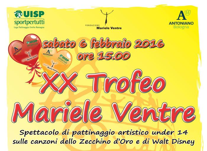 Trofeo-Mariele-Ventre-2016