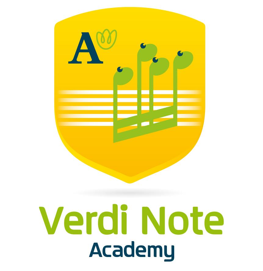 Verdi-Note-Academy-Logo