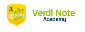 Verdi-Note-Academy-Logoorizz