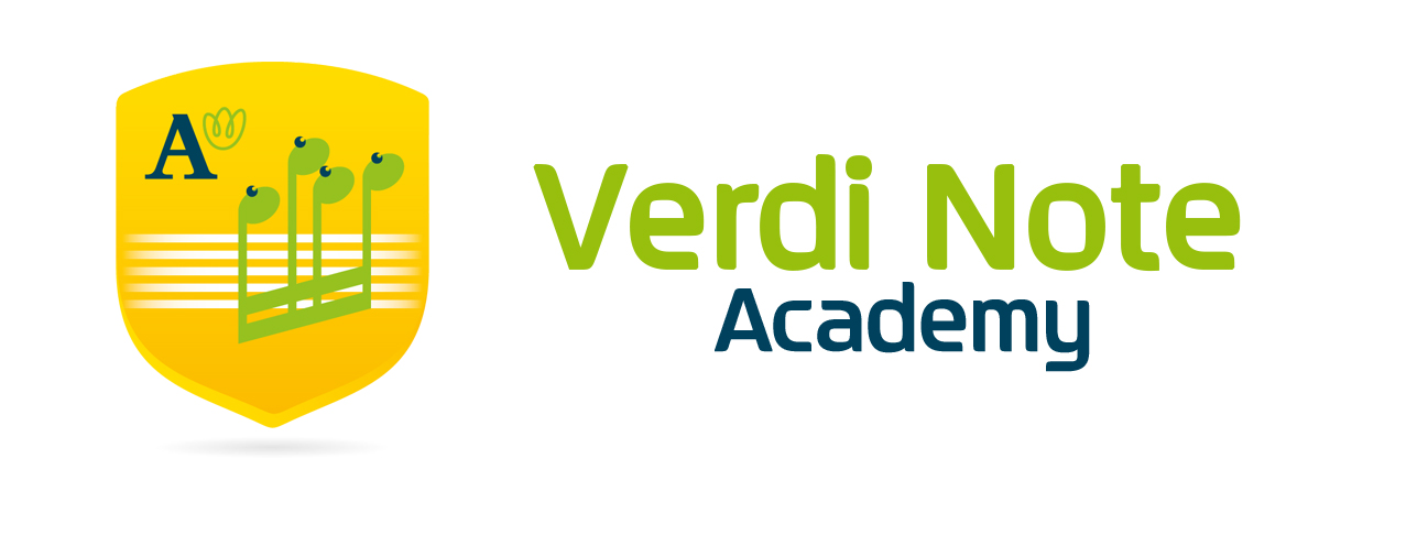 "Nasce la ""Verdi Note Academy"""