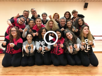 Le Verdi Note dell'Antoniano di Bologna 2016