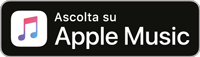 Ascolta su Apple Music o iTunes